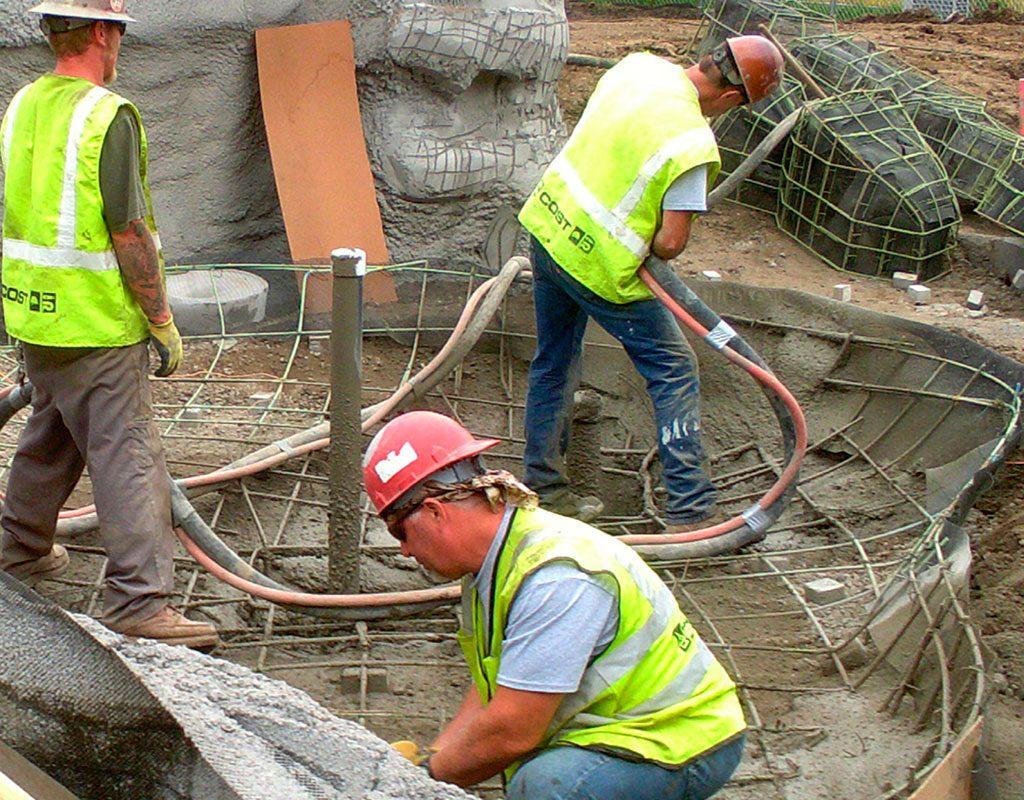 Construction-picture