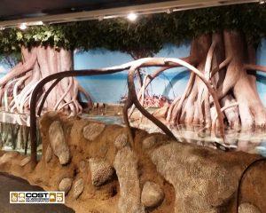 Aquarium Gallery 8a