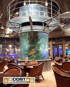 Aquarium Gallery 19