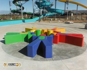 Theme Parks 15