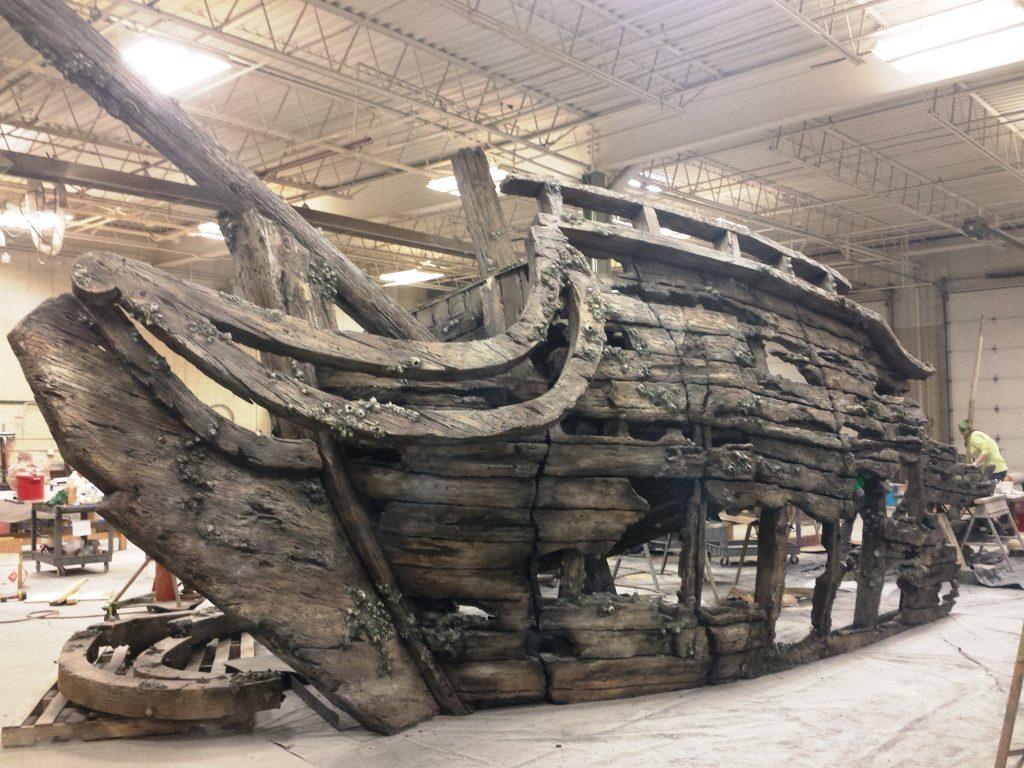 Moody Shipwreck 1024x768[1]