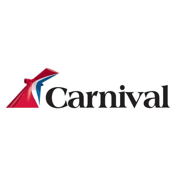 Carnival Cruise Line Logo
