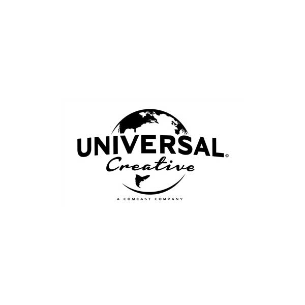 Universal Creative