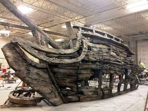 moody-shipwreck-ib